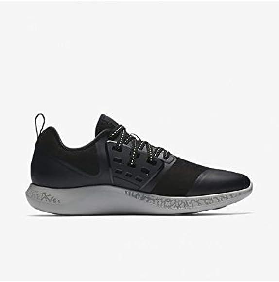 Jordan Grind AA4302-013 Black