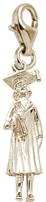 rembrandt-charms-girl-in-graduation-cap-and-gown-charm-with-lobster-clasp-10k-yellow-gold