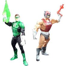 dc-universe-masters-of-the-universe-classics-action-figure-2pack-cosmic-crusader-green-lantern-vs-co