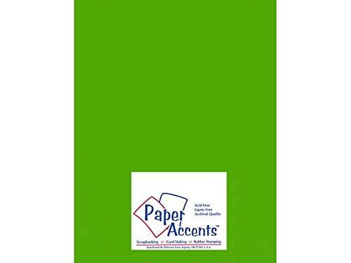 Accent Design Paper Accents ADP8511-25.988 No.27 8.5