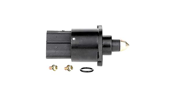 ECCPP 2H1075 Idle Air Control Valve for Controlling Fuel Injection fit for Chrysler Plymouth Dodge Eagle Premier
