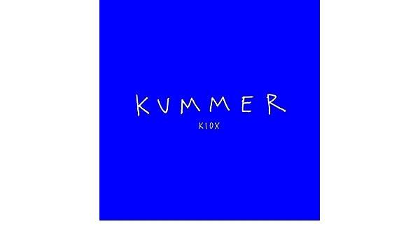 kummer 9010 lyrics