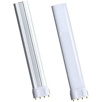 amazon com brightinwd led 2g11 16w 1300 1400lm 3000k warm white rh amazon com
