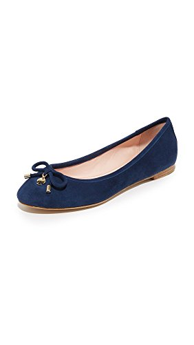 kate-spade-new-york-womens-willa-flats-navy-7-bm-us