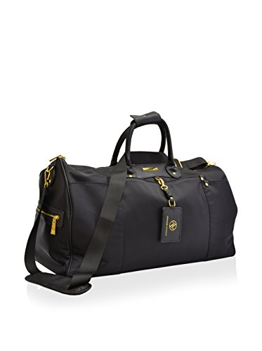 ADRIENNE VITTADINI Travel Light Collection 22