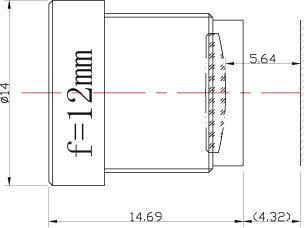 (Azure Photonics AZURE-1228MAC 2/3
