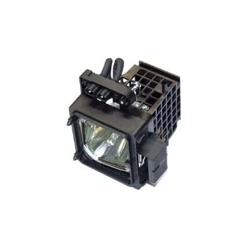 Amazon Com Replacement Lamp For Sony Grand Wega Or Xbr