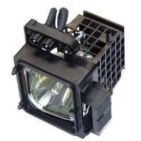Sony Replacement Lamp For Sony Rear Projection Televisions (Discontinued by Manufacturer)