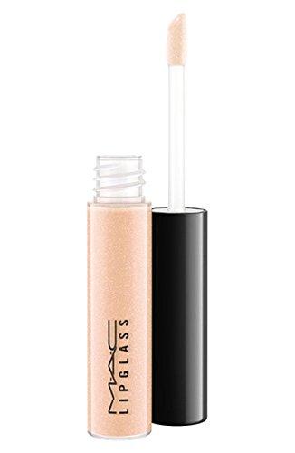 MAC 'Little Mac' Mini Tinted Lipglass - Clear Water