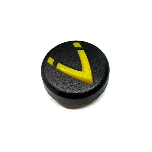 Minn Kota Fortrex Trolling Motor Gear Indicator Kit #2990140