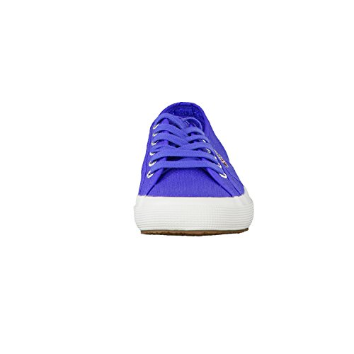 Bleu Gymnastique De Adulte Superga Mixte Chaussures Iris S4s xwtSgqYF