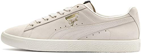 | PUMA Mens Clyde Fedora Shoe | Shoes