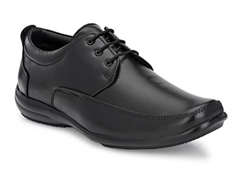 Mactree Men's Genuine