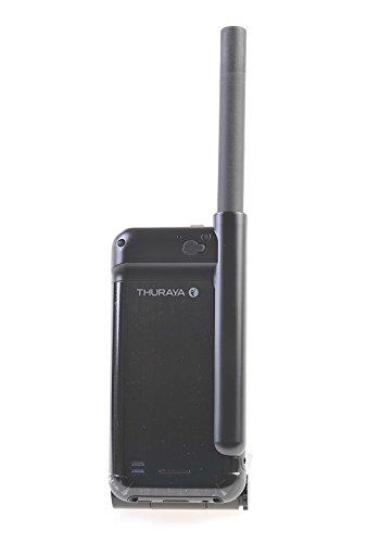 Thuraya Satsleeve Iphone  Plus