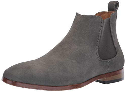 Madden Men's M-Grasp Chelsea Boot