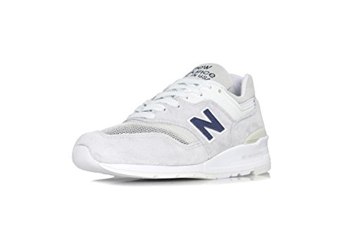 baskets 31 new balance