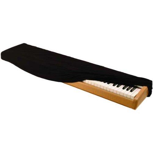 Yamaha ypg 535 88 key digital piano w knox padded bench for Yamaha full size keyboard with 88 keys