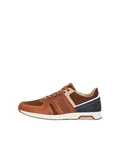 Björn Borg Hamilton Sneakers, Herren, EUR 42, Bräune