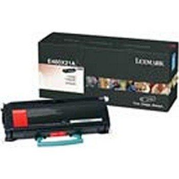 Lexmark E46X EXTRA HY PRINT CARTRIDGE (Extra Hy Print Cartridge)