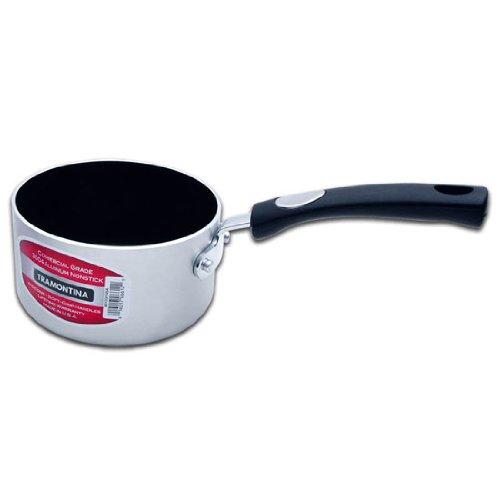 1.25 Qt Commercial Grade Sauce Pan
