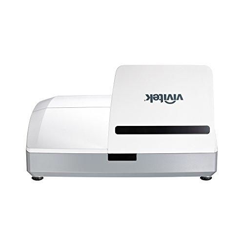 Vivitek DH758UST Full HD Ultra Short-Throw MHL Projector