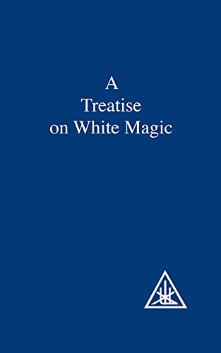 white magic religion