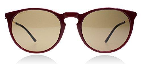 Versace 0Ve4315 Gafas de sol, Red, 52 para Hombre: Amazon.es ...