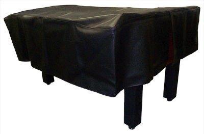 Universal Foosball Table Cover: Shelti Pro Foos II Standard Foosball Table Cover