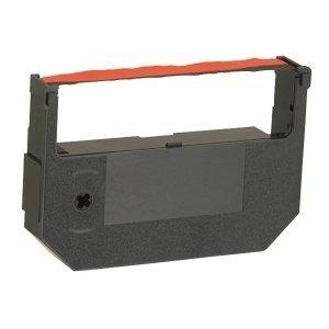 Victor Calculator Ribbon Compatible Black