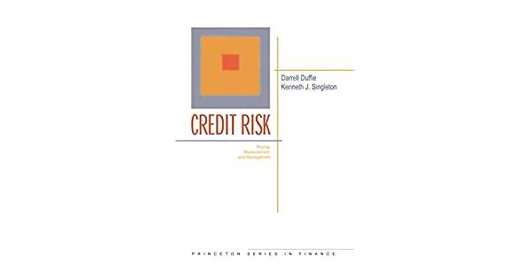 Amazon.com: Credit Risk: Pricing, Measurement, and ...