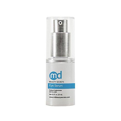 Topix Eye Cream - 6