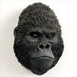 Gorilla Magnet - Gorilla Magnet