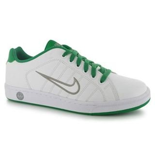 nike court tradition
