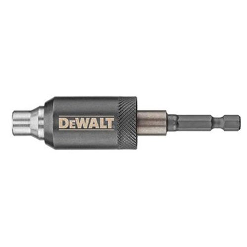 DEWALT Impact Clutch Accessory Holder (DWHJHLD) by DEWALT
