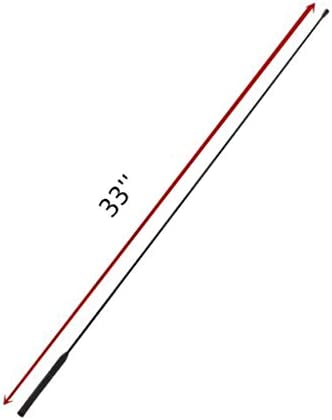 PSLER® バイク用 アンテナマスト オートバイアンテナキット Davidson Electra Glide 1986-2015 Road Glide 1998-2013 Street Glide 2013 Tour Glide 1986-1996 Tri Glide 2009-2013