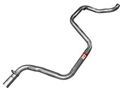 Walker 55359 Intermediate Exhaust Pipe