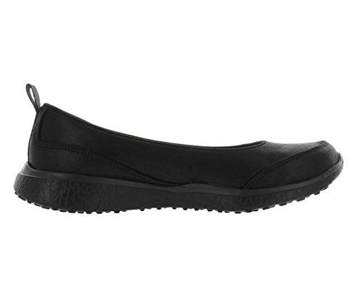 footlocker cheap price Skechers Women's Microburst Lightness Sneaker Black (Black Bbk) free shipping affordable KUATwI