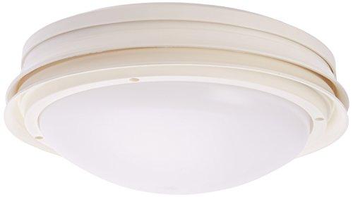 Marine Ii Outdoor Fan Light in US - 1