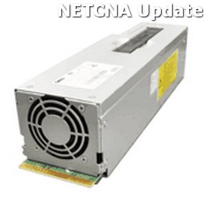 0284T Dell PE Hot Swap 330W Power Supply Compatible Product by NETCNA