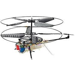 Syma Helicopters in addition Front Body Mount 11294 P 30058 furthermore Shaft For Main Gear 11266 P 30084 besides Nitro 20Monster 20Truck 20Spare 20Parts 20List together with Rc Helicopter Control Diagram. on mini rc helicopter parts