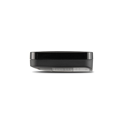 Buffalo Airstation Ac433 Dual Band Wireless Travel Router