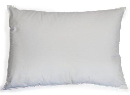 McKesson Reusable Pillows White - 41-2127-WSCS - 12 Each / Case
