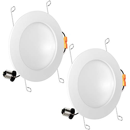 Recessed Indirect Led Lighting in US - 3