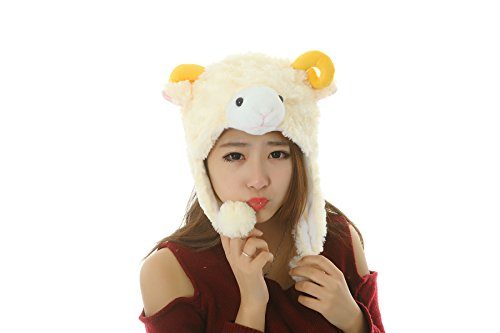 42 st (Dog Sheep Costumes)