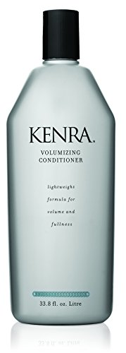 Kenra Volumizing Conditioner, 33.8-Ounce