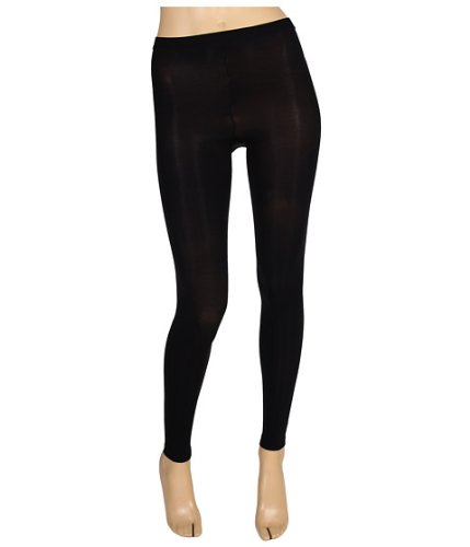 Bloch T0940L Light Tan Endura Footless Tights Size A