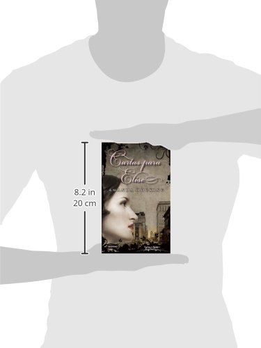 Cartas para Elise. Lazos de Sangre (Spanish Edition): Amanda ...