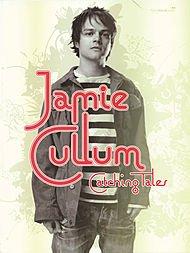 jamie cullum sheet music - 3