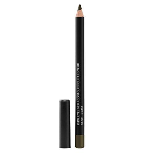 - Jolie Eye Pencil Liner Definer (Sage)