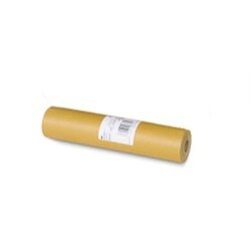 3m-06732-scotchblok-12-x-180-masking-paper